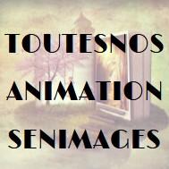 Toutes les animations de la bibliothèque